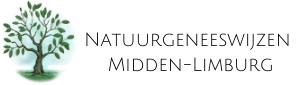 Natuurgeneeswijzen Midden-Limburg
